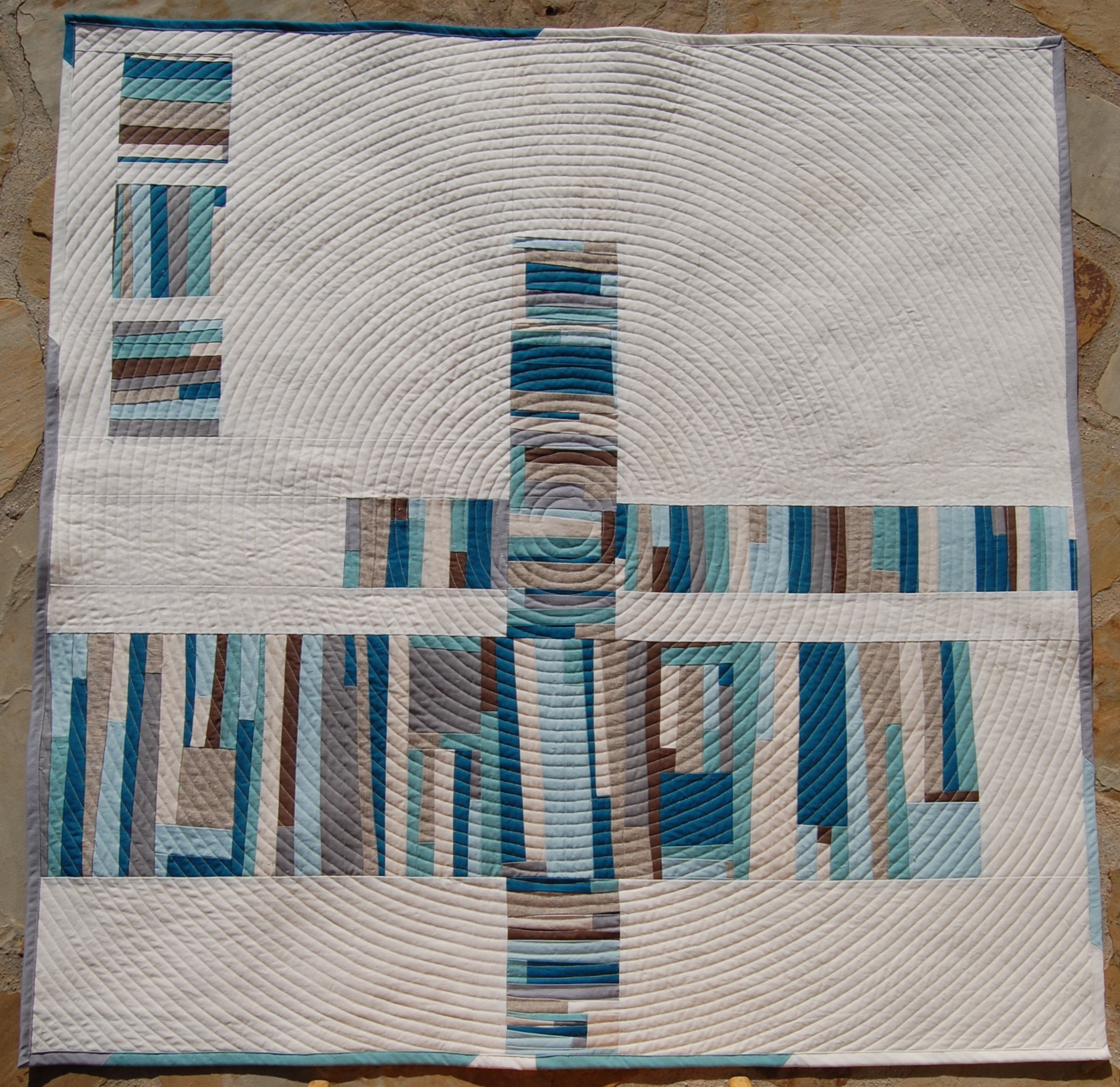 Quilting Stitch Patterns Awesome Design