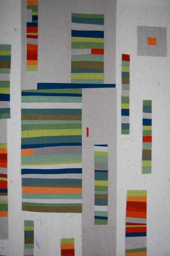 Oakshott untitled 2 on the design wall