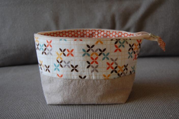 open pouch #2